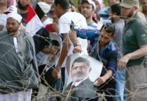 Aux sources de la crise égyptienne