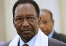 Des rebelles touareg parlent de paix à Bamako