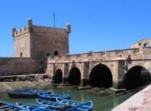 Condamnation d'un technicien municipal et d'un ressortissant français à Essaouira