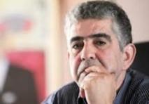 El Yazami : Les dispositions constitutionnelles doivent fonder notre système législatif