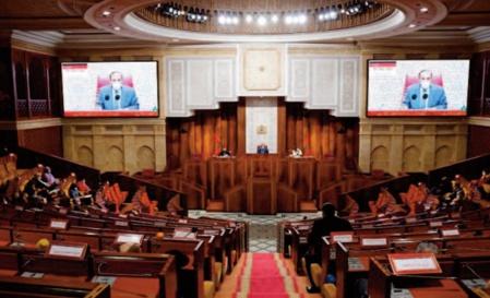 La Chambre des représentants planche sur le préscolaire