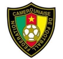 Levée de suspension pour la Fédération camerounaise