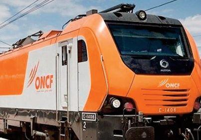 L'ONCF lance un dispositif spécial MRE