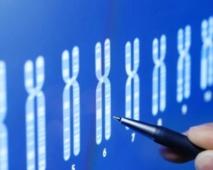 Des chercheurs neutralisent le chromosome responsable de la trisomie 21