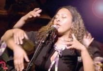Le 14ème Festival de jazz de Tanger passe à l'Est