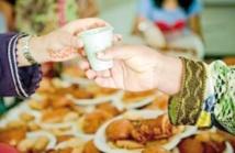 Les bénévoles Sabil tendent la main aux plus démunis