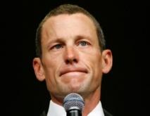 Armstrong veut faire rejeter la plainte du gouvernement