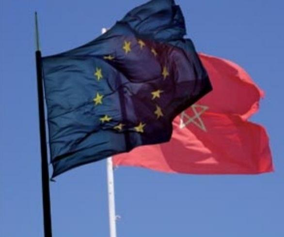 Six rounds plus tard, Maroc et UE signent un nouvel accord de pêche