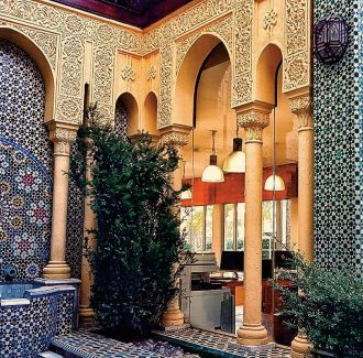 """""""Nadra/Regard"""" du collectif Noorseen, le Maroc vu par sa jeunesse"""
