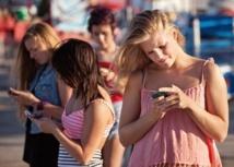 La pollution bientôt mesurée avec le smartphone
