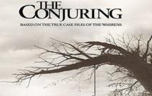 """Fraîchement sorti, """"Conjuring"""" s'empare des commandes du box-office américain"""