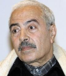 Mohamed Chebâa range son chevalet pour toujours