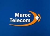 Maroc Telecom annonce un bilan positif