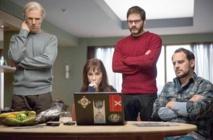 Un film sur WikiLeaks ouvrira le festival de Toronto en septembre