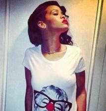 People : On ne badine pas avec Rihanna