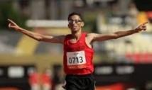 Quatre nouvelles médailles pour le Maroc