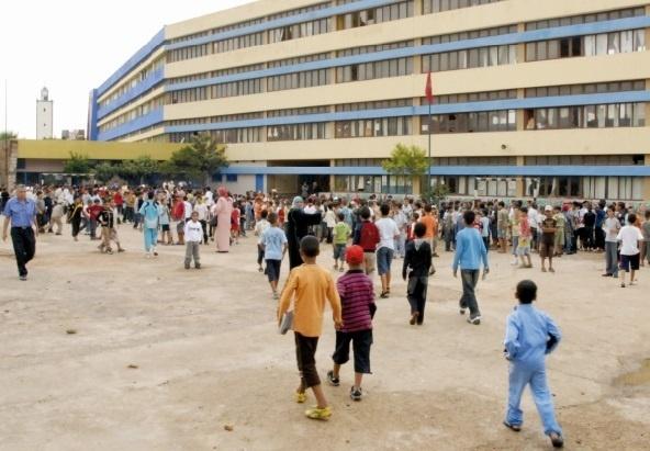 Le Conseil supérieur de l'enseignement se fait désirer et Louafa cherche à durer