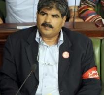 Après Chokri Belaïd, Mohamed Brahimi lâchement assassiné