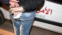 20 membres du «Mouvement des moudjahidines au Maroc» condamnés
