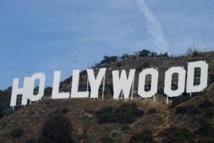 Les superproductions hollywoodiennes en question