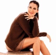 People : Céline Dion vaut-elle plus que Michael Jackson ?