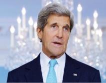 Les Etats-Unis se disent très inquiets des violences au Caire
