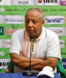 Après l'OGC Nice, le Raja s'offre le Mouloudia d'Alger en amical