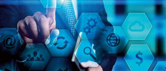 Oxford Business Group met en avant la transformation digitale des services financiers au Maroc