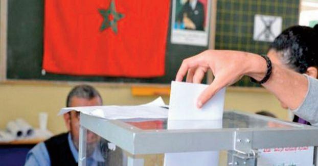 Début de l'opérationnalisation des Commissions provinciales de suivi des élections