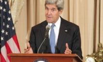 Les négociations israélo-palestiniennes reprennent à Washington