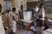 Election présidentielle malienne sans incident majeur