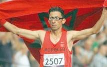 Dix médailles pour la sélection marocaine