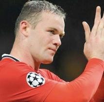 MU pourrait accepter de vendre Rooney