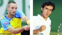 Le tennis face au spectre du dopage