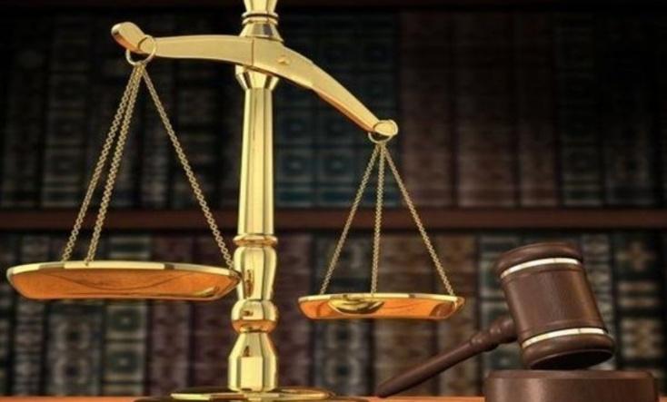 La commission du dialogue sur la justice s'apprête à rendre sa copie