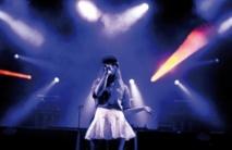 Punk, rap, flamenco: les Espagnols dénoncent la crise en musique