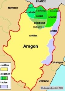 Le Maroc, principale destination des exportations aragonaises