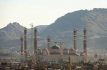 La Grande Mosquée de Sanaa : Site historique et lieu de culte par excellence