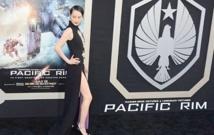 """Les robots de """"Pacific Rim"""" dominent le box-office français"""