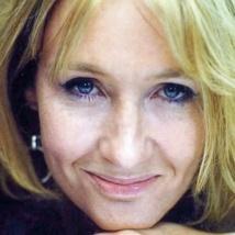 Jackpot pour l'éditeur allemand d'un livre de J.K Rowling écrit sous pseudo