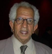 Hommage au compositeur Abdallah Issami