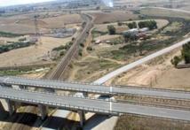 44,389 millions de DH pour des projets de développement socioéconomique