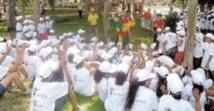 L'opération «Vacances pour tous» à Mohammédia