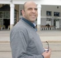 Moen K.Shakfa: Qatar propose, avec l'aval des Etats-Unis, aux Palestiniens une paix sur mesures israéliennes