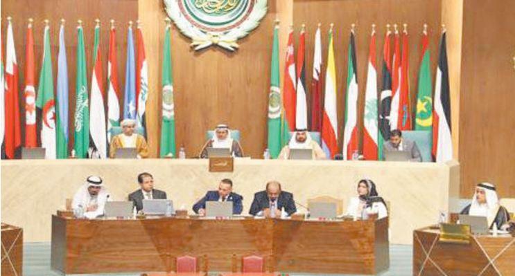 Le Parlement arabe réitère son rejet catégorique de la résolution du Parlement européen sur le Maroc