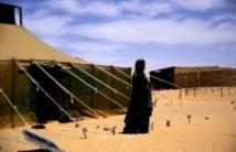 Plainte pour génocide contre le Polisario à Madrid