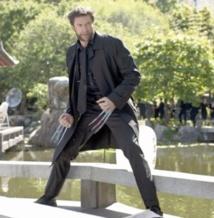 """""""Wolverine"""" plante ses griffes dans le box-office américain"""