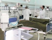 Les infirmiers en quête de reconnaissance