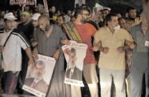 Le pouvoir égyptien charge la police de mettre fin aux sit-in des islamistes