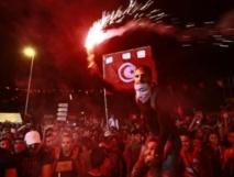 La Tunisie tente de surmonter ses contradictions